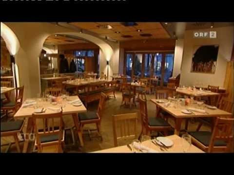 ECO Holz100 Thoma Teil 2/2.avi - YouTube