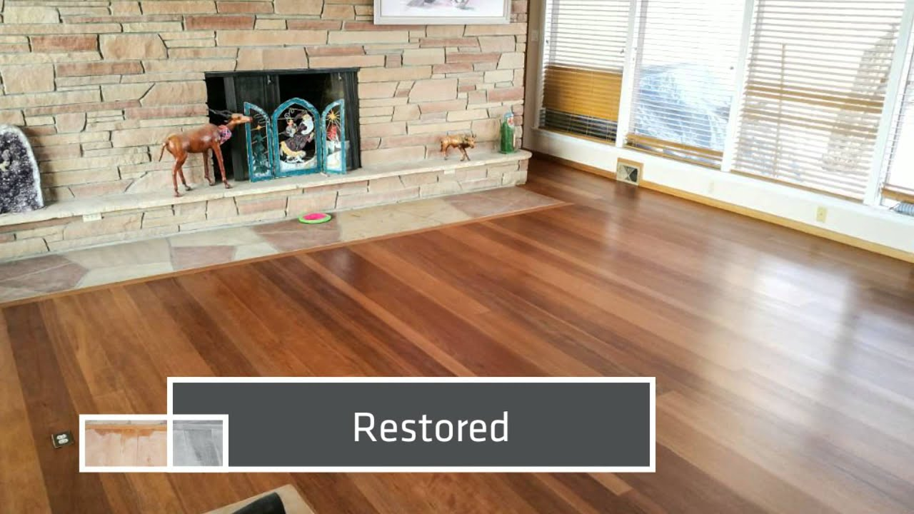 floor brazilian specialist hardwood inc koa mahogany santos m laminate dining rooms sam dills living flooring wood
