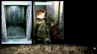 прохождение Max Payne-Часть 3-Глава 7(Терять нечего)