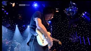 """Jeff Beck""   ""Drown In My Own Tears"" HD"