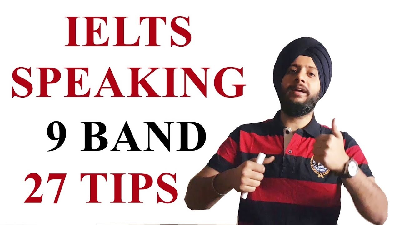 how to get ielts band 7.5