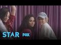 The Girls Take Photos For Social Media   Season 1 Ep. 11   STAR