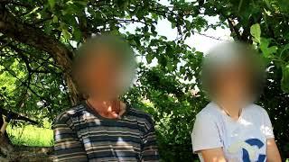 жестокое, групповое изнасилование девочки родственником руководителя следственного комитета