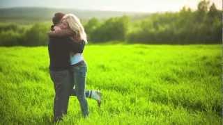 История любви Александра и Вероника