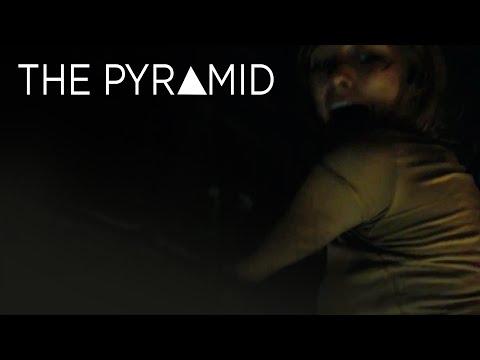 The Pyramid  No Escape! HD  20th Century FOX