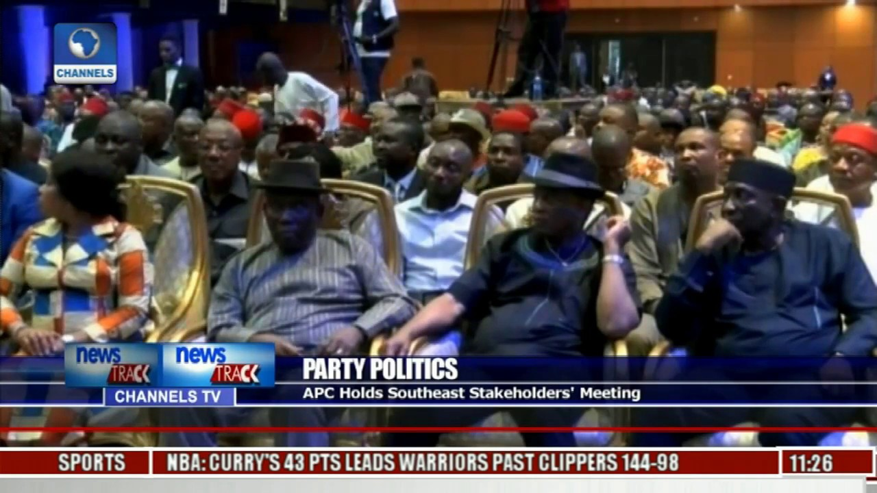 Image result for pictures of APC Southeast stakeholders