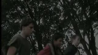 Trailer na Olomoucký bestiář