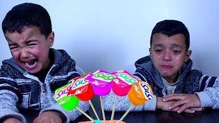 Kinderlieder und lernen Farben lernen Farben Baby spielen Spielzeug Entertainment Kinderreime 34