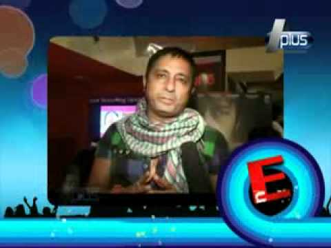 Indian Celebrities comments on Atif aslam's movie Bol