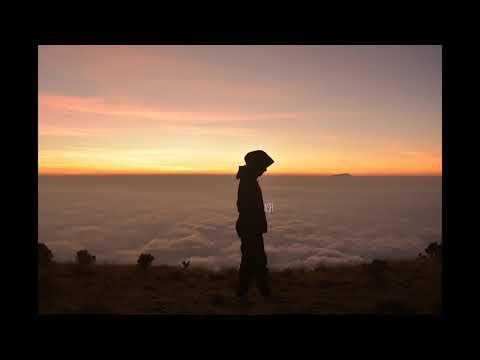 Cee ElAssaad-Sacred Chant (Rocco Rodamaal Remix)