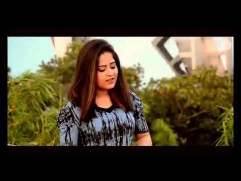 Tere Naam - Unplugged Cover | Female Version By Amrita Nayak | Salman Khan