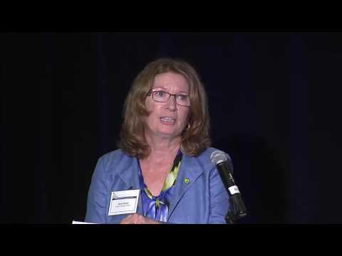 PHMSA 2016 Pipeline Public Awareness Workshop Panel 4