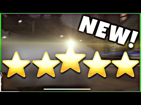 NEW 5 STAR CAR IN THE GARAGE!! I'm Back 🙃 | CSR RACING 2