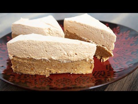 Bebina Kuhinja - Plazma Torta - Domaći Video Recept