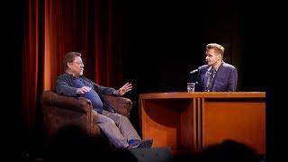 Florian Schroeder spricht mit Jürgen von der Lippe