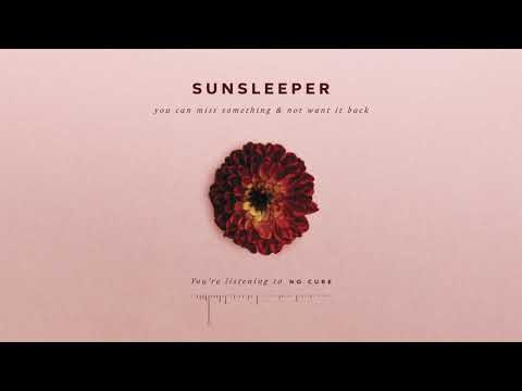 "Sunsleeper Announce New Album & Share New Song ""No Cure"""