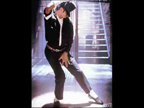 Michael Jackson- Misheard Lyrics- Billie Jean (best ever)