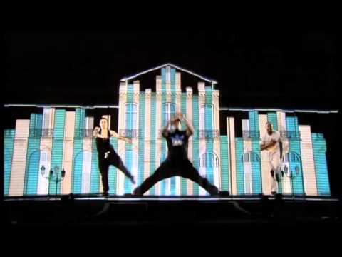 Media Facade_VIDEO SHOW 3D adidas par FullSIX à Marseille.mp4