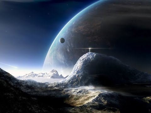 Scientists Discovered a New Planet  Full Documentary HD