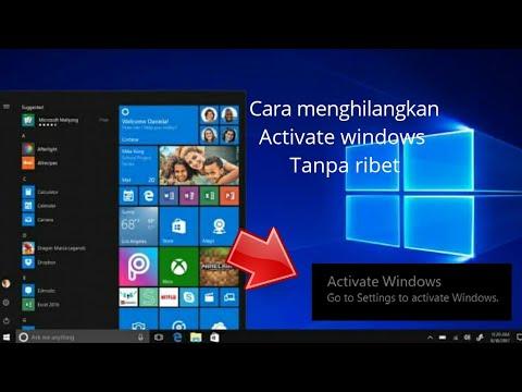 Memahami Windows 8.1 Gak pake Ribet!.
