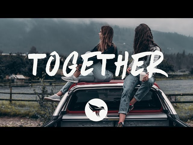 Joakim Molitor - Together (Lyrics)