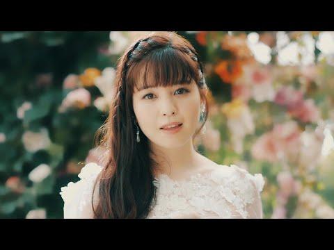 Youtube: glory days / Luna Haruna