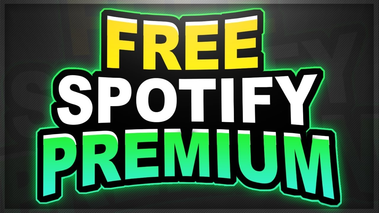 Free Spotify Premium - Spotify ++ Free Download - Free Spotify iOS/Android