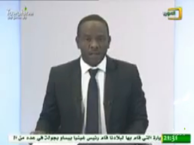 JTF du 08-02-2017 Cheikhna Cheikh Saad Bouh - El Mauritaniya