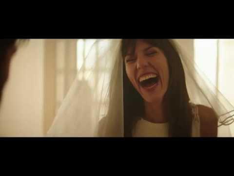DIE POESIE DER LIEBE Trailer OmU (2018)