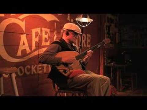 Adrian Legg - Norah Handley's Waltz (Live)