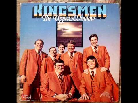 Say A Prayer For Me - The Kingsmen 1978