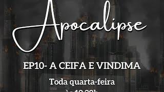 Estudo Bíblico-Doutrinário - 13.01.2021