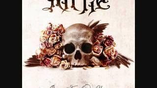 Kittie - I've Failed You
