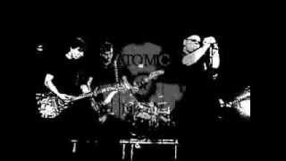 Atomic Neon - When I lose myself