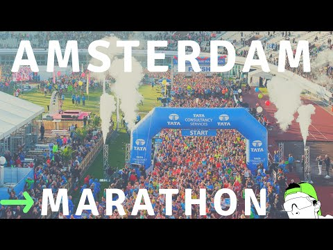 amsterdam-marathon-racing-plan-for-olympic-trials-qualifier