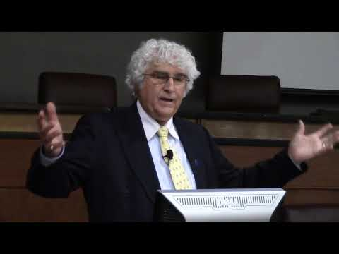 Part 3   Daniel Sheehan  Exo-Planets, Disclosure & the Existence of ET Intelligence in Our Unive