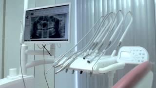 Стоматологическая клиника «Ле Дент» в Санкт-Петербурге(, 2015-05-25T09:15:00.000Z)