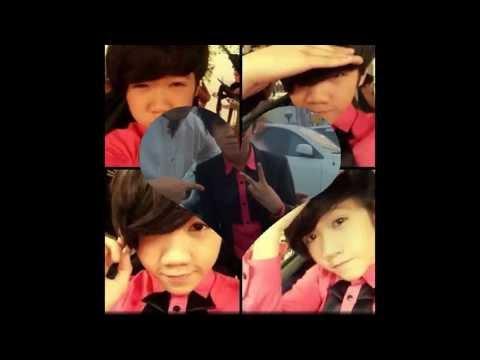 kenbi hoai nam hktm the five