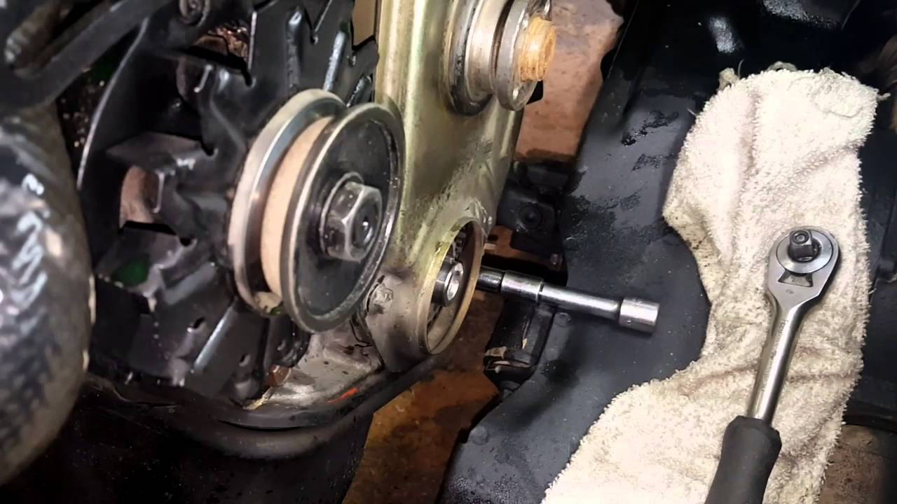 hight resolution of suzuki timing belt