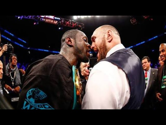 breaking-news-deontay-wilder-vs-tyson-fury-in-serious-negotions-almost-done