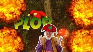 Video Ploperde plop download MP3, 3GP, MP4, WEBM, AVI, FLV November 2017