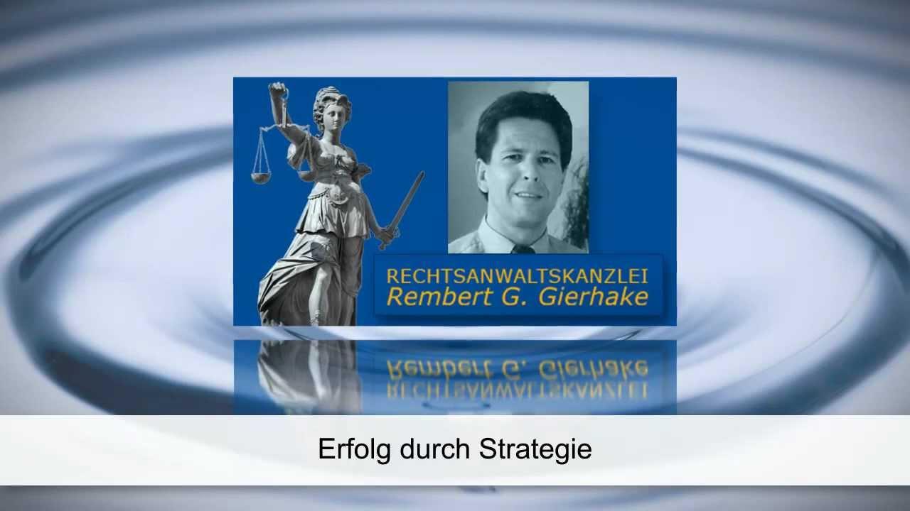 Rechtsanwalt Für Arbeitsrecht Hamburg Anwälte Für Vertragsrecht