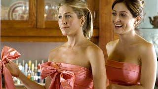 Обещать – не значит жениться (2008)— русский трейлер