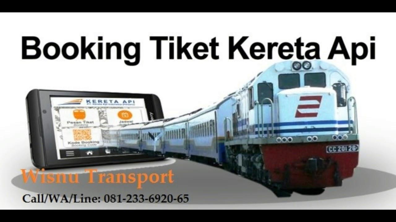 E tiket kereta api e tiket kereta api promo 0821 41555 123 wa e tiket kereta api e tiket kereta api promo 0821 41555 123 wa phone stopboris Gallery