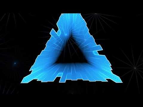 MapleStory V Mashup (DJ Searcher) Teshi Equalizer Edit