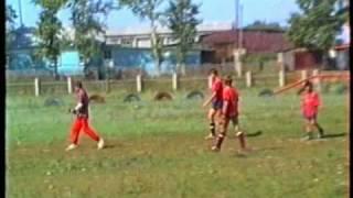 Жезкент Ивановка1