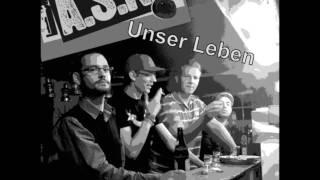 A.S.K. - Unser Leben ( Album trailer )