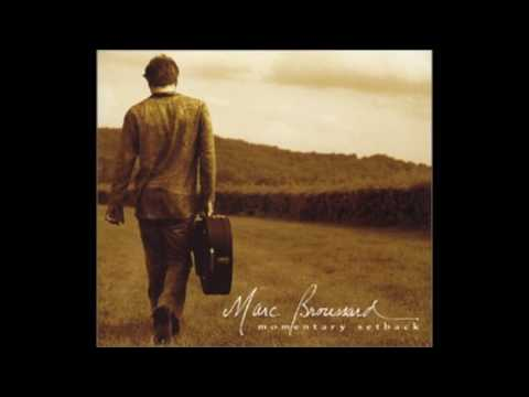 Marc Broussard - Just Like That