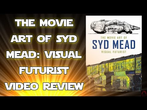 the-art-of-syd-mead:-visual-futurist-video-review