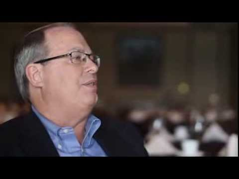 Steve Roemerman - Chairman of Lone Star Analysis on Probability Management
